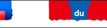 新疆网站建设_小程序开发_新疆百疆图网络公司官网